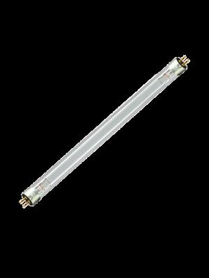 Baktericidinė UV-C Lempa (OBN-150-S)