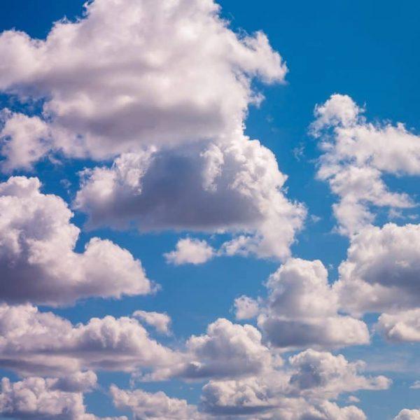 Oro filtrų kategorijos – kaip išsirinkti